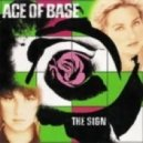 Ace Of Base - All That She Wants