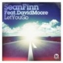 Sean Finn feat. David Moore - Let You Go (Plastik Funk Remix)
