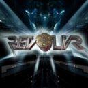 The Eagle Rockers - Burnin Bells (Revolvr Remix)