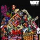 WAT - Hot Dog Story (Original Mix)
