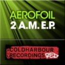 Aerofoil - Hortsik (Original Mix)