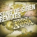 Dan Sena - Song of Siren