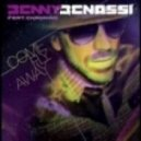 Benny Benassi - Come fly Away
