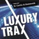 SL Curtiz & Domovnik - Timeline (Edy Valiant Remix)