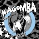 Kolombo - Kagomba