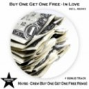 Buy One Get One Free - In Love (Original Mix)