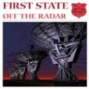 First State - Off The Radar (First State's 808 Clash Mix)