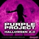 Purple Project - Halloween 2.0 (Club Mix)