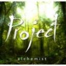 Alchemist Project - You\'re My Sunshine (Extended Mix)