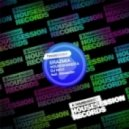 Houseshaker & DJ Nico feat. Alexander - Erazmia (Tony Romera Remix)