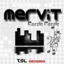 Mervit - Bizarre