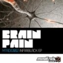 Brainpain - Moshpit