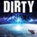 Ariok - Warship Original Mix