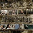 Bratkilla - Release The Swarm