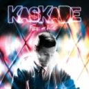 Kaskade & Dada Life feat. Dan Black - ICE (Original Mix)