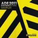 Helder Rei Do Kuduro - Frique Frique (Soul Playerz 2011 Remix)
