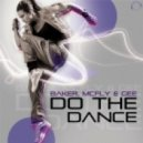 McFly & Gee feat. Baker - Do The Dance (Funky Tune Rockers Disco Revival Mix)