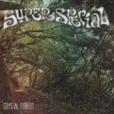 Super Special - Maha