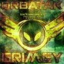Orbatak - NRG