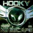 Hooky - Say Something