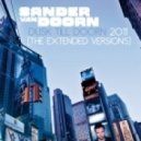 Plastic Sound, Alex D\'Elia, Nihil Young, Ange - Another Day (PRT Stacho Remix)