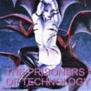 PRISONERS OF TECHNOLOGY - The Trick Of Technology (Time To Work Mix)