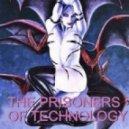 PRISONERS OF TECHNOLOGY - Battlemaster (Life Story Mix)