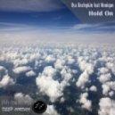 Ilya Bezlepkin feat Monique - Hold On (Original Mix)
