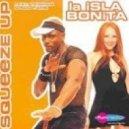 SQUEEZE UP - La Isla Bonita (Dancefloor rmx)