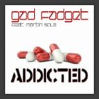 Gad Fadget feat. Martin Sola - Addicted (Vocal Mix)