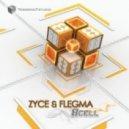 Zyce And Flegma - Puls Featuring Spinney Lainey