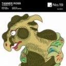 Tanner Ross - B Side