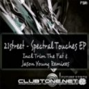 21street - Spectral Touches (Trim The Fat Remix)