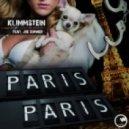 Klimmstein Feat Joe Sumner - Paris Paris (Riccardo Piparo Remix)