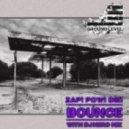 Zap Pow Die - Bounce (DJ Hero Dub Remix)