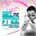 Gianpiero Ibiza & Nick Terzo - Set Me Free (Original Mix)