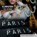 Klimmstein Feat. Joe Sumner - Paris Paris (Esteban Galo Remix)