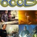 OOOD & Monk3y Logic - Bristolian Rhapsody