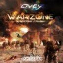Ovey - Warzone