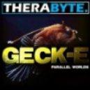 Geck-E - Snap 88