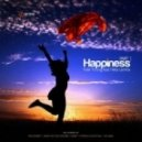 Felix Young feat. Nika Lenina - Happiness (Deep Active Sound Remix)