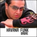 Havana Funk - All About You (The Jinks Remix)