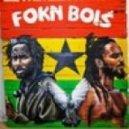 ELO & FOKN Bois feat Sena - Aha Aha (URH Remix)