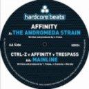 Affinity - The Andromeda Strain