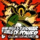 Jaguar Skills & Torqux - 9 Levels of Power (Torqux Remix)