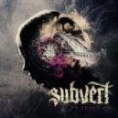 Subvert & Datsik - Heart Stopper (Original Mix)
