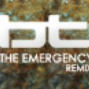 BT  - The Emergency (New Logic remix)