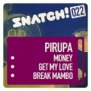 Pirupa - Break Mambo (Original Mix)