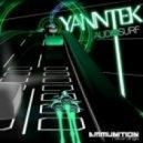 Yanntek - Klaatu