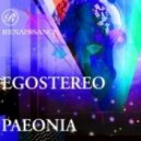 Egostereo  -  Paeonia (Original Mix)